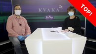 Trka do dna