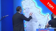 Prenašminkani optimizam